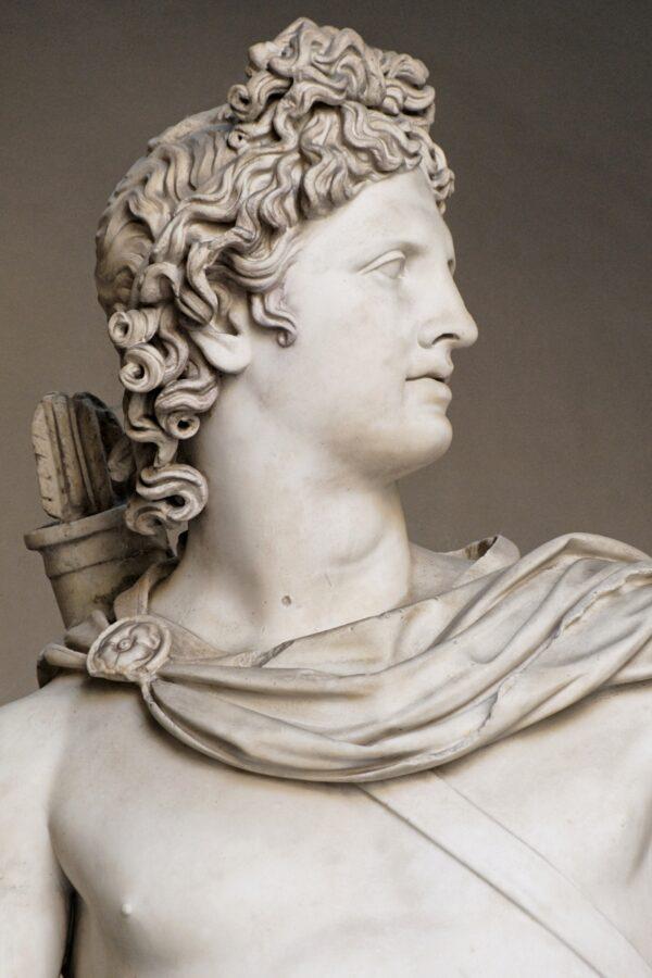 Belvedere_Apollo_Pio-Clementino_
