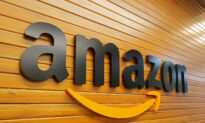 Amazon Offers to Help Biden Administration With CCP Virus Vaccine Distribution