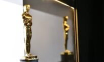 Hollywood's Narcissism Leads to Bean-Counting the Oscars