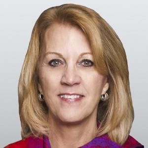 Jennifer Lahl