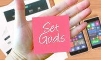 3 Ways to Reach Your Money Goals (Even in 2020)