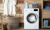 Car Leases and Laundry Detergents