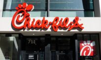 Chick-Fil-A: No Longer Seeking Lease at San Antonio Airport