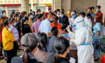 COVID-19 Cases Keep Emerging in Southwest China, Despite Authorities' 'Zero Infections' Claim