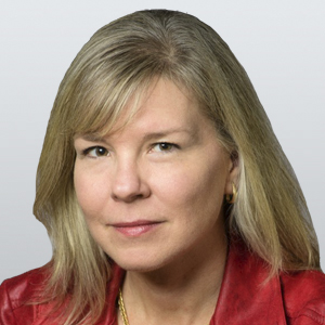 Lisa Bildy