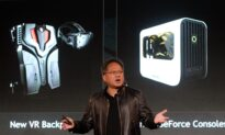 Nvidia to Buy UK's Arm, Sparking Fears of Chip Dominance