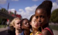 Netflix's 'Cuties' the Latest Instance of Sacrificing Our Children