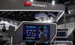 Top Huawei Executives Had Close Ties to Company at Center of US Criminal Case
