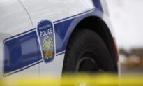 Many Ontario Police Forces Won't Use New COVID Powers To Conduct Random Stops