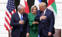 Up to 9 Additional Israel Peace Deals in Pipeline, Trump Says