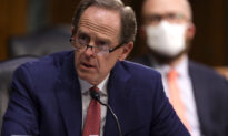 Sen. Pat Toomey: Background Checks on Gun Sales Could Pass Senate