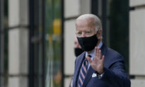 Biden Speaks on Mask Mandate and Vaccination