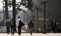 'Scholar Strike' at Canadian Universities Stole Students' Valuable Class Time