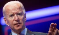 After Ginsburg's Death, 59 Percent Believe Biden Should Reveal Supreme Court Candidate: Poll