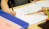 Some Provinces, Educators Rethinking 'Discovery Learning'
