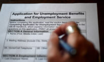 Thousands in Lousiana Received Notices They Were Overpaid Unemployment Benefits