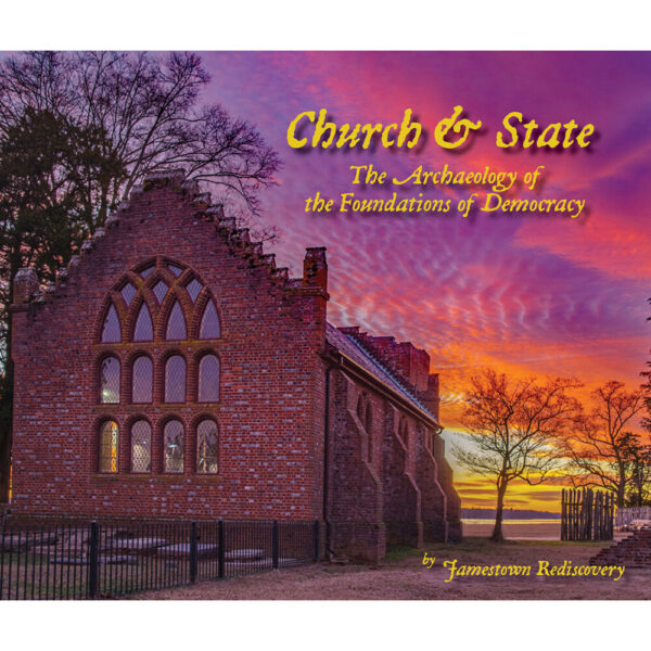 Church-and-State-book cover