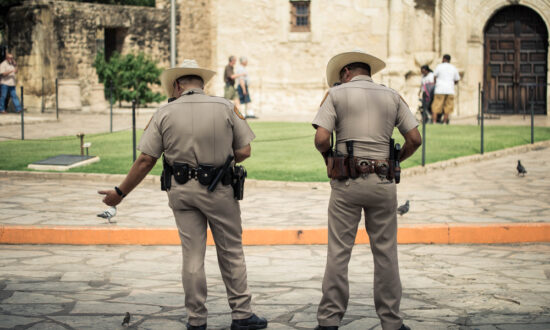 San Antonio City Council Approves $2.9 Billion Budget, Will Not 'Defund the Police'