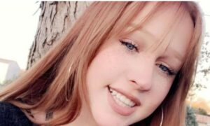 Pregnant Teen Who 'Wanted a Baby so Bad' Killed by Boyfriend: Police