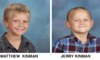 Two Boys Taken From South Carolina Bedroom Found Safe in Florida: Officials