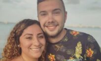 Carjacker Shot and Killed Young Husband in Front of Pregnant Wife: Officials