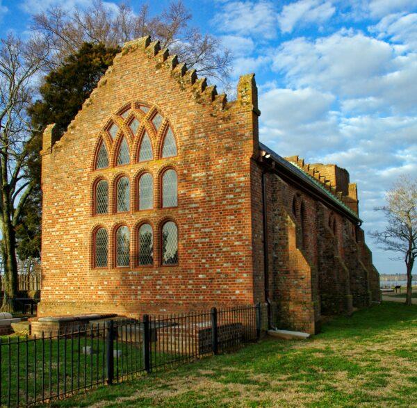 Memorial Church2_