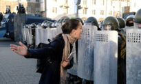 Belarus Mass Rallies, Police Data Leak Keep Pressure on Lukashenko