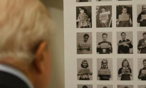 'Finding Manny' Is a Must-See Holocaust Documentary