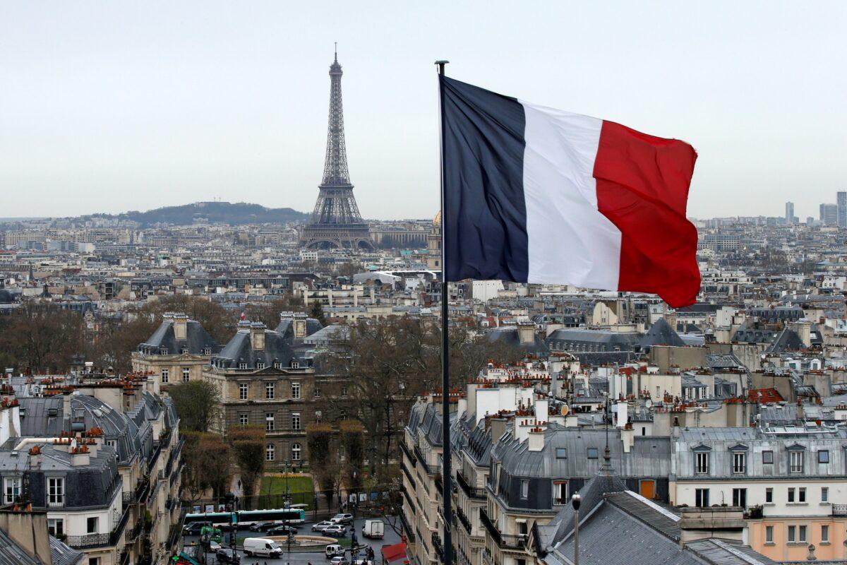 Paris city  1200x800.