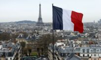 China's Ambassador to France Pressures French Senator to Cancel Visit to Taiwan