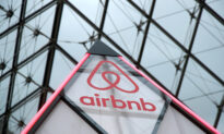 EU Top Court Backs Crackdown on Short-Term Home Rentals in Setback to Airbnb