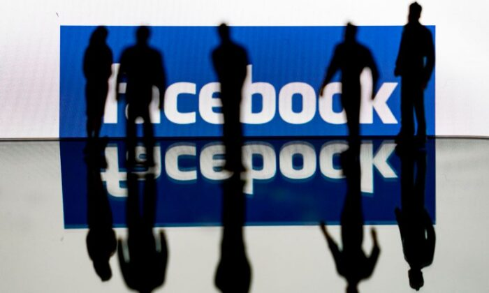 'New Rules Needed for Big Tech': Civil Society Groups Decry Facebook's News Ban