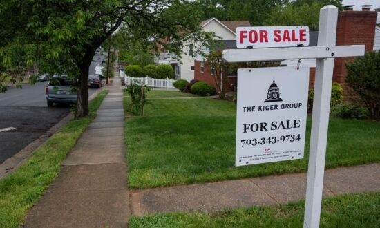 Landlords' Group Sues CDC Over Pandemic-Era Eviction Moratorium