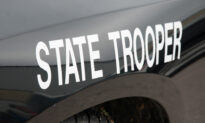 2 Good Samaritans Save Virginia State Trooper Being Assaulted by Man During a Traffic Stop