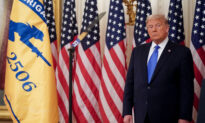 Trump to Establish US-Africa Pandemic Research Institute to Fight Future Outbreaks
