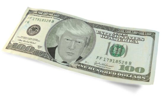Trump and the Future of Social Security