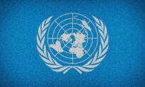 Australia to invest $25.6m in the UN's Junior Professional Officer Program