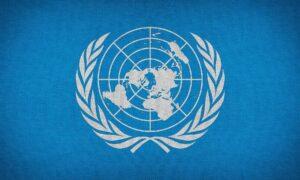 On the UN's 75th Anniversary, Commemorate UN War Fighters