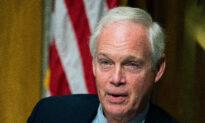 GOP Senator Suggests Bobulinski Emails Are Real