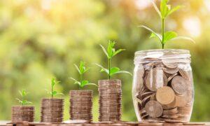 4 Steps for Building Generational Wealth