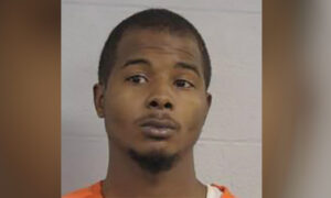 Man Accused of Shooting Louisville Police Officers Pleads Not Guilty
