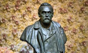 Less Razzmatazz, but Nobel Prizes Go Ahead Amid Pandemic
