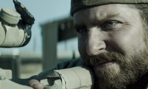 Rewind, Review, and Re-Rate: 'American Sniper': Dirty Harry Directs SEAL Story in Ironic Twist