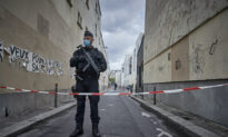 Mosques in Two French Cities Under Police Protection After Threats
