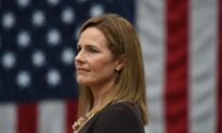 Voters Split on Whether Amy Coney Barrett Should Be Confirmed to Supreme Court: Polls