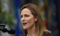 Where Amy Coney Barrett Stands on Gun Rights and Abortion