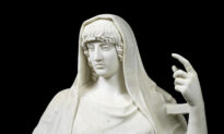 The Torlonia Collection: Stupendously Marvelous Ancient Sculptures