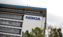 Nokia Wins 5G Contract From Britain's BT to Replace Huawei Kit