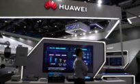 US Renews Pressure on Europe to Ditch Huawei in New Networks