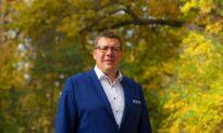 Saskatchewan Premier Sets Campaign in Motion for Oct. 26 Election